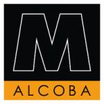 Logo Alcoba